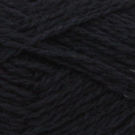 730 Dark Navy Weaving Cone